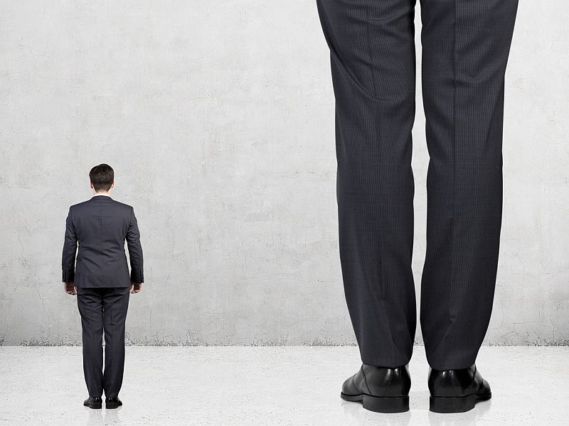 Greater Height Tied to Higher Risk of Venous Thromboembolism