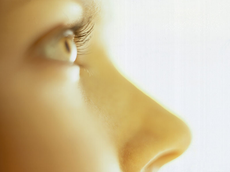 Virtual Planning May Help With Nasal Obstruction Surgery