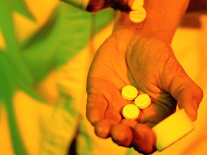 Outcomes for Atrial Fibrillation Similar With Dabigatran, Warfarin
