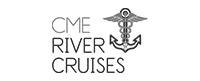 CME-River-Cruises