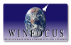 World Interactive Network Focused On Critical UltraSound (WINFOCUS)