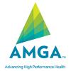 American Medical Group Association (AMGA)