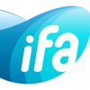 International Fluid Academy (IFA)