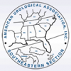 Southeastern Section of the American Urological Association (SESAUA)