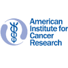 American Institute for Cancer Research (AICR)