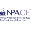 Nurse Practitioner Associates for Continuing Education (NPACE)