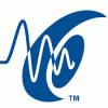 American Academy of Audiology (AAA)