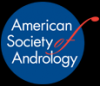 American Society of Andrology (ASA)