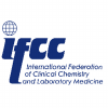 International Federation of Clinical Chemistry and Laboratory Medicine (IFCC)