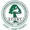 European Federation of National Associations of Orthopaedics and Traumatology (EFORT)