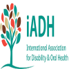 International Association for Disability and Oral Health (IADH)