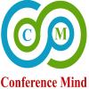 Conference Mind