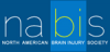 North American Brain Injury Society (NABIS)