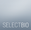 Select Biosciences Limited