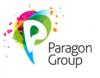 Paragon Group