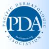 Pacific Dermatologic Association (PDA)