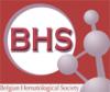 Belgian Hematology Society (BHS)
