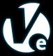 Virology Education B.V