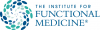 Immune Advanced Practice Module
