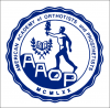 American Academy of Orthotists and Prosthetists(AAOP) 2014 Academy Annual Meeting & Scientific Symposium