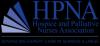 Hospice and Palliative Nurses Association (HPNA)