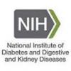 National Institute of Diabetes and Digestive and Kidney Diseases (NIDDK)