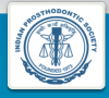 Indian Prosthodontic Society (IPS)