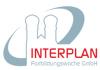 INTERPLAN Fortbildungswoche GmbH