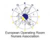 European Operating Room Nurses Association (EORNA)