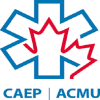 Canadian Association of Emergency Physicians (CAEP)