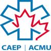 Canadian Association of Emergency Physicians (CAEP) / Association canadienne des medecins durgence (ACMU)