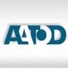 American Association for the Treatment of Opioid Dependence, Inc (AATOD)