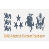 Baltic-American Freedom Foundation (BAFF)