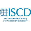 International Society for Clinical Densitometry (ISCD)