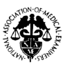 National Association of Medical Examiners (NAME)