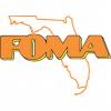 Florida Osteopathic Medical Association (FOMA)