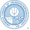 American College of Neuropsychopharmacology (ACNP)