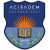 Acibadem University