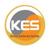 Korean Endocrine Society (KES)