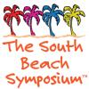 South Beach Symposium (SBS)