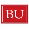Boston University School of Medicine (BUSM)