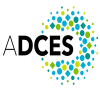 Association of Diabetes Care & Education Specialists (ADCES)