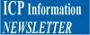 ICP Information Newsletter, Inc