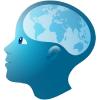 International Society for Pediatric Neurosurgery (ISPN)