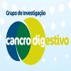 Research Group Cancer Digestive / Grupo de Investigacao do Cancro Digestivo (GICD)