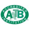 American Association of Tissue Banks (AATB)