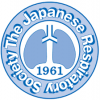 The Japanese Respiratory Society (JRS)