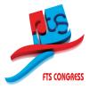 FTS Tourism Congress Organization