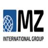 MZ Congressi Srl