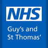 Guy's and St Thomas' NHS Foundation Trust (GSTT)